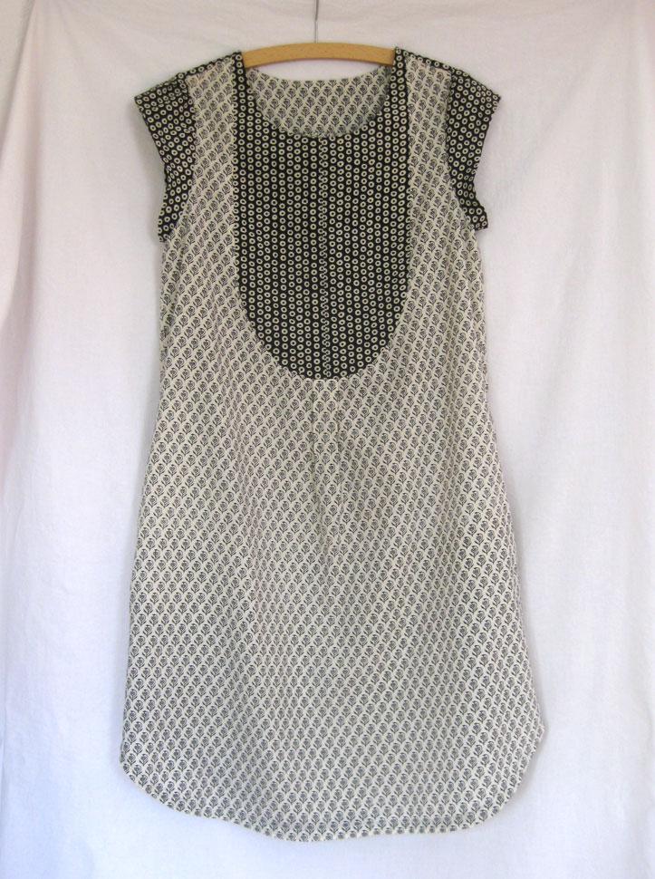 DressShirtPrintFront2015
