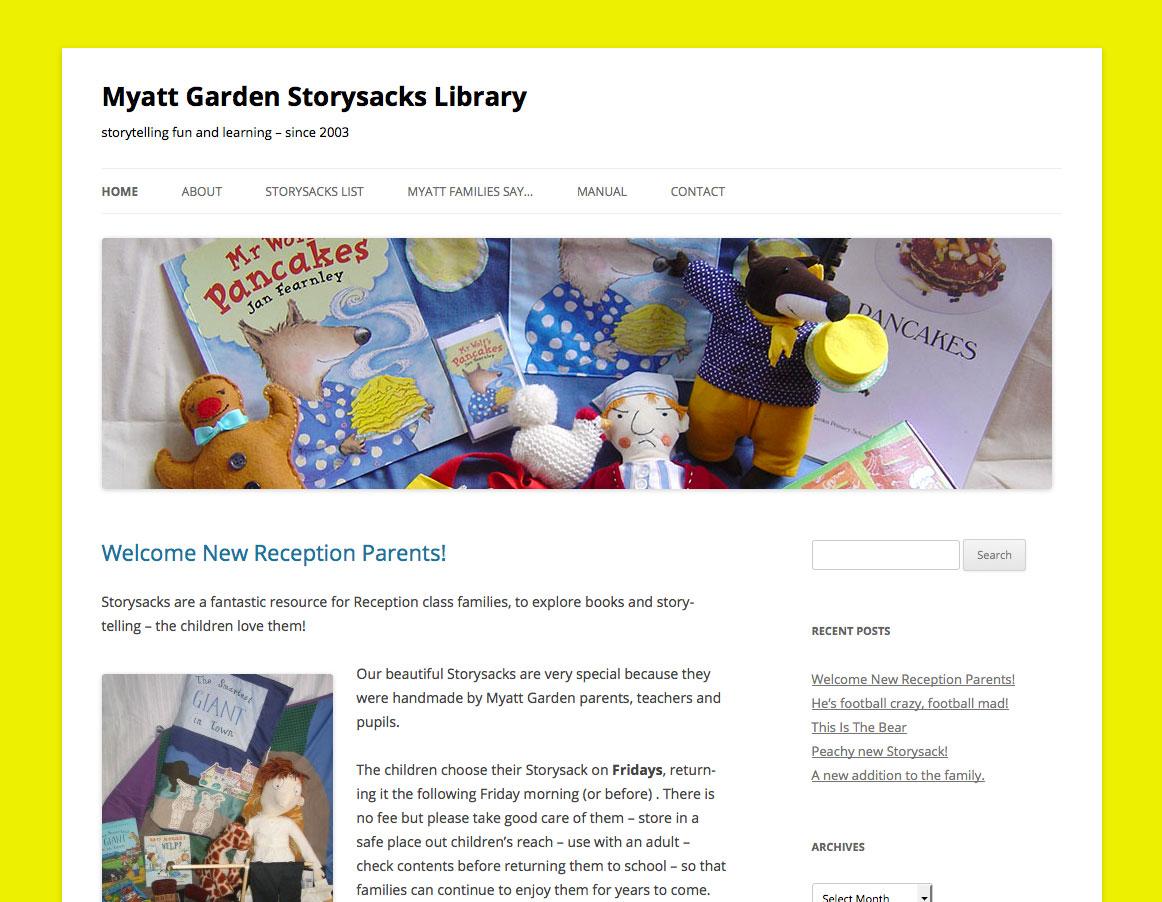 storysackscreenshotsept2016web